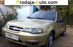 автобазар украины - Продажа 2009 г.в.  Daewoo Nexia