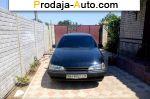 автобазар украины - Продажа 1990 г.в.  Opel Omega A