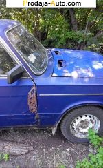 автобазар украины - Продажа 1976 г.в.  ВАЗ 2106