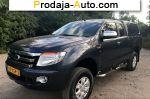 автобазар украины - Продажа 2014 г.в.  Ford  XLT