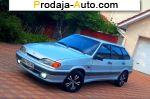 автобазар украины - Продажа 2004 г.в.  ВАЗ 2114 Comfort