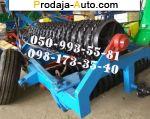 Трактор МТЗ Продам каток зубчато-кольчатый