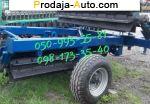 Трактор МТЗ Пропонуємо новий каток КЗК-6-0