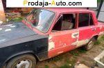 автобазар украины - Продажа 1987 г.в.  ВАЗ 2103