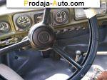 автобазар украины - Продажа 1991 г.в.  ЗИЛ 131 Буровая установка УГБ 50М
