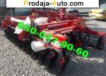 новая PALLADA 3200-01 БДП-3200