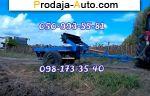Трактор МТЗ КЗК-6-04 Каток рубящий водонал