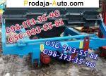 Трактор МТЗ КЗК-6-06 Рубаючий каток шахово