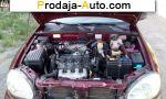 автобазар украины - Продажа 2007 г.в.  Daewoo Lanos ланос