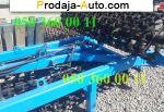 Трактор МТЗ  Катки КЗК-6-03, шпоровые