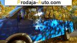 автобазар украины - Продажа 2008 г.в.  Газ Газель 19