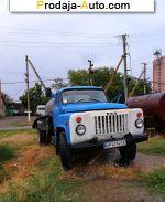 автобазар украины - Продажа 1987 г.в.     ГАЗ 5312