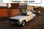 автобазар украины - Продажа 1987 г.в.  ГАЗ