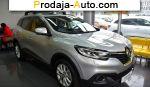 автобазар украины - Продажа 2017 г.в.  Renault  Intense