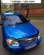 автобазар украины - Продажа 2007 г.в.  KIA Cerato