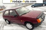 автобазар украины - Продажа 2004 г.в.  ЗАЗ 1102 Таврия