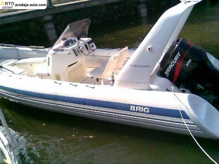 купить лодку в энергодаре