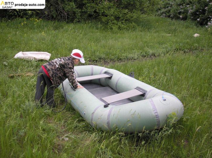 олх сумы лодки бу