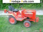 Трактор Т 012