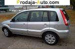 автобазар украины - Продажа 2011 г.в.  Ford Fusion