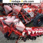 Трактор МТЗ Большой выбор Сеялок УПС-8, Су