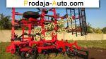 Трактор МТЗ Широкозахватный предпосевной к