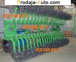 Трактор МТЗ БМР-9 БОРОНА - 40% компенсация