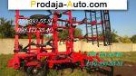 Трактор МТЗ  Культиватор КПС 8 – эффективн