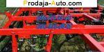 Трактор МТЗ Культиватор КСУ8.4 4х-рядный с