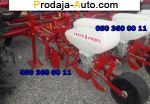 Трактор МТЗ  Сеялка УПС 8 Профи