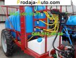 Трактор МТЗ ОП-2000л,ОП-2500л усиленная ра