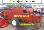 Трактор МТЗ Sipma Z-224/1 - пресс подборщи