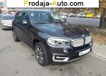 автобазар украины - Продажа 2014 г.в.  BMW X5