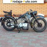 автобазар украины - Продажа 1941 г.в.  BMW R Classic R 12