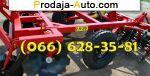 автобазар украины - Продажа 2019 г.в.  Трактор МТЗ Борона дисковая БДН-2.1 БДН-2.