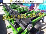 Трактор МТЗ Практичное и надежное решение