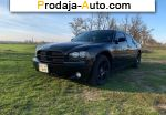 автобазар украины - Продажа 2008 г.в.  Dodge Charger 3.5 AT (253 л.с.)
