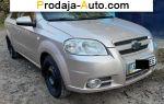 автобазар украины - Продажа 2007 г.в.  Chevrolet Aveo 1.6 MT (106 л.с.)