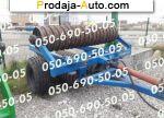Гидрофицированный КЗК-6-01