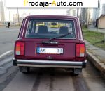 автобазар украины - Продажа 2003 г.в.  ВАЗ 2104 1.5 MT (70 л.с.)