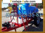 Трактор МТЗ Продажа надежных прицепных опр