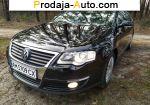 автобазар украины - Продажа 2008 г.в.  Volkswagen DVR
