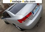 автобазар украины - Продажа 2007 г.в.  Hyundai Sonata