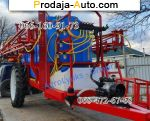Трактор МТЗ Новинка на Рынке с/х Гидравлич