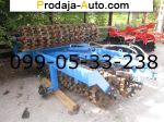 Трактор МТЗ-82 Продажа КОТОК КЗК 6 Б/У