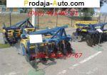 Трактор Т-40   бороны дисковые агд навесные прицепные