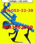 Трактор МТЗ-82 Туковая система крнв, секция крн, культиваторы. крнв