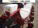 Трактор МТЗ УНІВЕРСАЛЬНА модернізована СУПН-8, СУПН-8-01, СУПН-8М