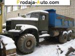 КРАЗ 255 255 Б 1