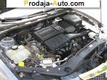 автобазар украины - Продажа 2007 г.в.  Mazda 3